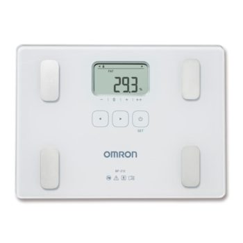 Omron BF212
