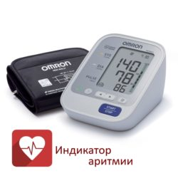 Omron M3 Expert