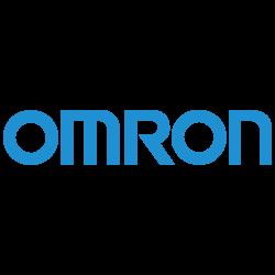 Медицинская техника Omron в Беларуси